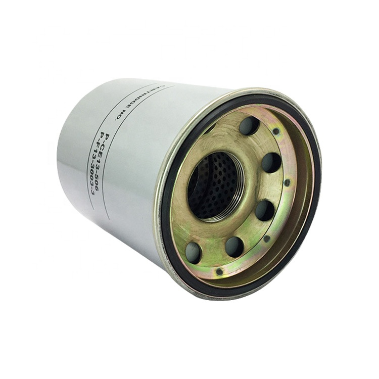 New design Professional Factory direct sales 20-125HP 2446U2163S3 P-CE13-506 P-F13-3003-3 coalescing filter in oil