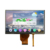 Custom Touch LCD 7inch LCD Screen With 50 Pin RGB Interface