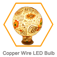 Outdoor Waterproof Decorative Lighting CR2032 Battery 3V 0.05W SMD2835 Copper Wire LED String Lights for Christmas , DEC-3V