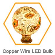 Factory Price 3W E27 E26 220V 110V Colorful RGB Sky Starry LED Holiday Light Bulbs for Christmas, DEC-STARRY