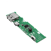 Pcb assembly and fabrication,oem pcba meter,pcba fabrication vendor
