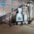 grinding wood chips to sawdust machine | wood sawdust recycling machine