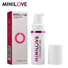 Aphrodisiac woman Minilove Orgasmic Gel for sex Love Climax Spray, Enhance increase g-spot Female Libido exciting sex products