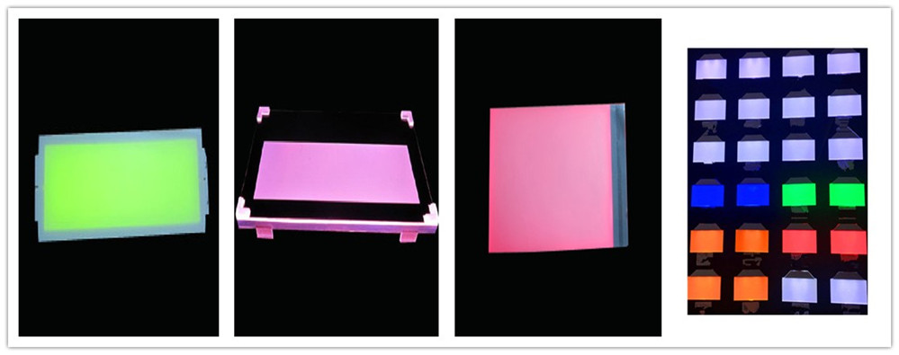 LED_.jpg