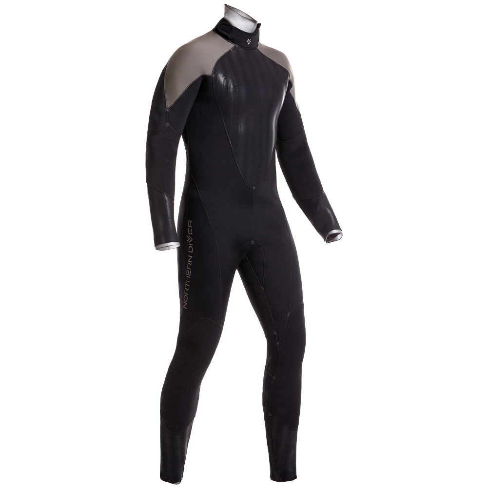 Hot sale Keeping Warm custom 7mm wetsuit neoprene, Custom Logo neoprene custom 7mm wetsuit