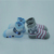 Online selling colorful printed cotton foot tube socks wholesale infant socks child toddler socks