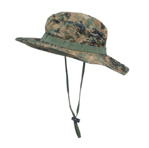 Army Hat / Tactical Hat / Camouflage Hat