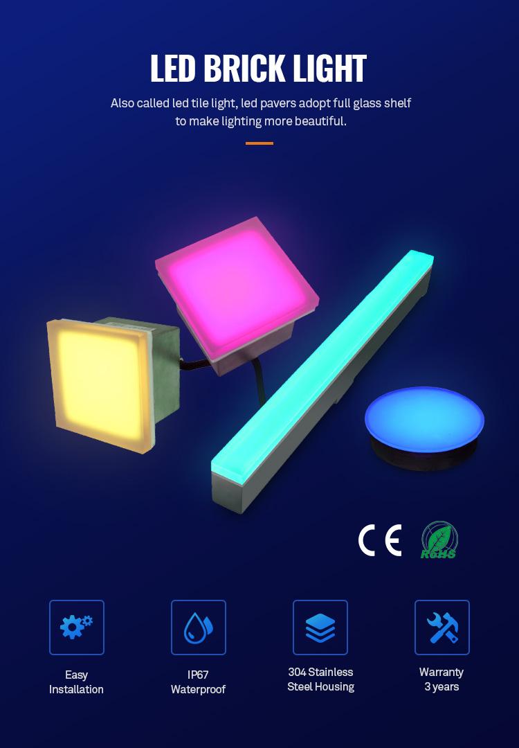 led-brick-light_01.jpg