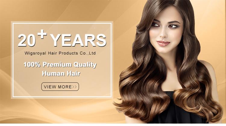 Offre Spéciale mode dentelle transparente vierge couleur de cheveux 30 malaisienne fermeture supérieure droite