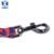 Stock fast ship retractable polyester dog collars leash