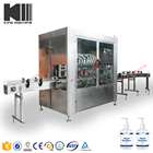 Bottles Liquid Machine King Disinfection Alcoholic Filling
