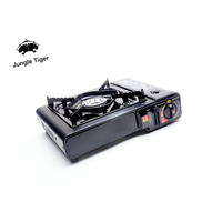 Hotpot ethanol cook touch Stainless steel camp folding camping stove prices in saudi arabia