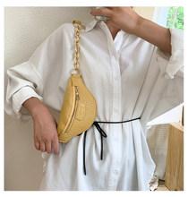 Женская сумка из искусственной кожи аллигатора на цепочке, черная/белая/фиолетовая, лето 2020(Китай)