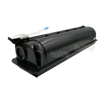 Compatible T-5070C T-5070P T5070P T5070C for Toshiba E-studio 257 357 457 507 307 207 Copier Toner C