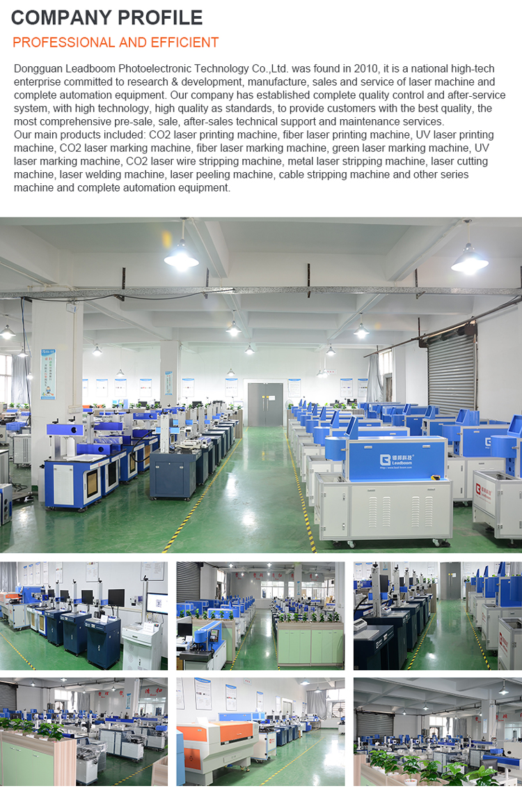 China top ten selling products digital control metal nonmetal mixed co2 laser cutting machine 100w