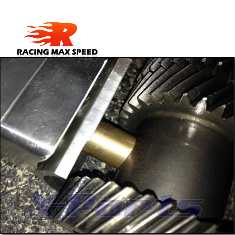 auto gear support suitable for 02q and 02m gearbox vw r32 02q vr6 t29 r30 r32 and 02m transmission system 4. gear