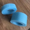 /product-detail/1-25cmx5m-non-woven-hypoallergenic-reusable-silicone-medical-tape-62382891159.html