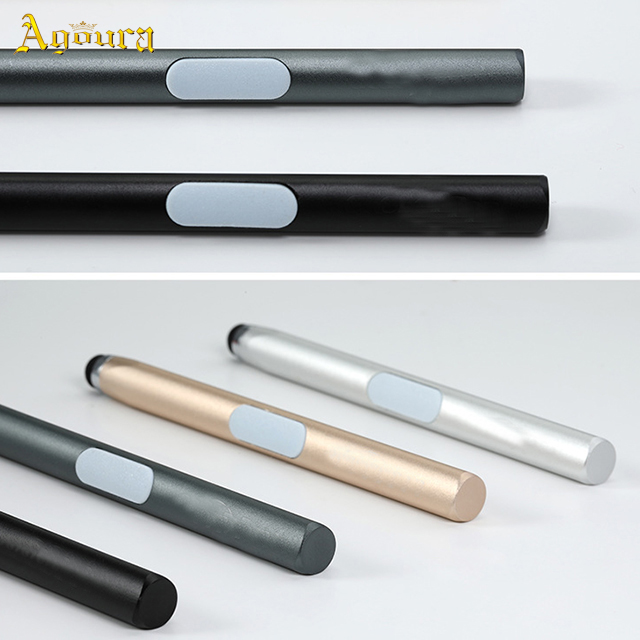 High-precision painting stylus Nanofine head touch screen stylus