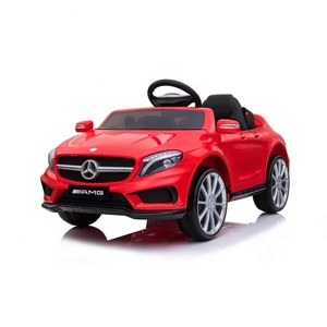 Two real seater kids electric car ride,car kids to drive,ride on toys car kids electric12v for Girl