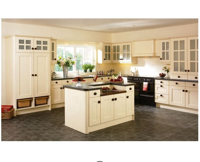 Cheap Mdf Kitchen Cabinet