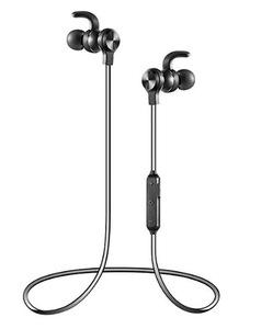 in ear headphones handsfree true wireless wholesale custom support free earphone headphone wired headphone