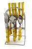 Opknoping rack-24piece