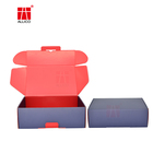 ALLICO Wholesale Custom Printed Unique Corrugated Shipping Boxes Cardboard Mailer Box