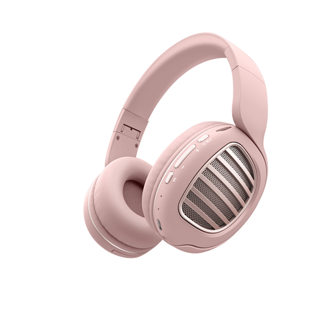 Best Selling High End Brand Name Bluetooth Laptop Headset Buy Laptop Headset Brand Name Headset Bluetooth Headset Branded Product On Alibaba Com
