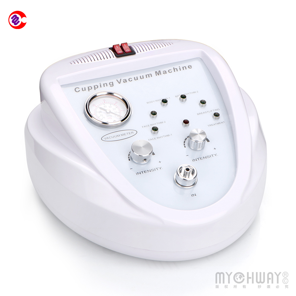 Best Breast Enlargement Products With Vaccum Cup Skin Lifting Device Promote Blood Circulation