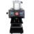 Automatic Heat Rosin Press Heat Press 20 ton Hydraulic Heat Rosin Dab Press Machine