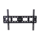 "Tv TV Mounting Bracket 32"" 37"" 42"" 46"" 50"" 55"" 60"" 65"" Tilt Wall Mount TV Bracket/"