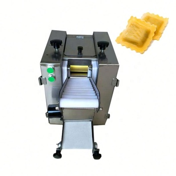 Automatic Electric Vietnamese Injera Sheet Baking Production Line Lumpia Wrapper Maker Mini Spring Roll Pastry Making Machine
