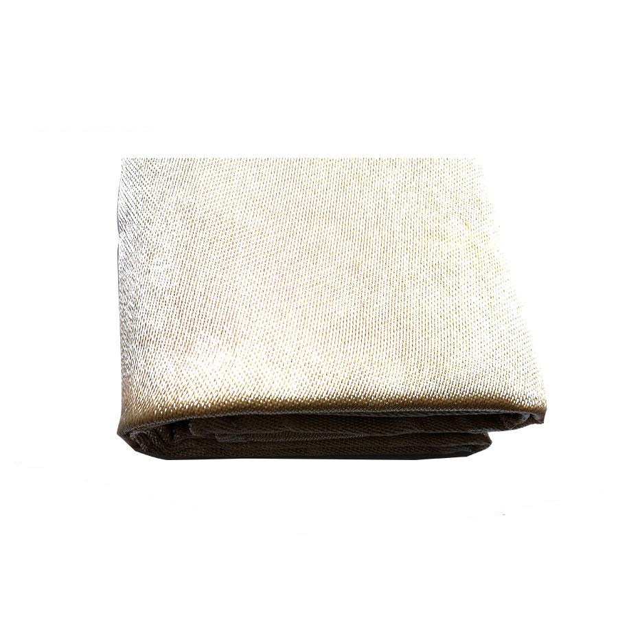 Welding Fire Blanket fire resistant fiberglass welding blanket ht800