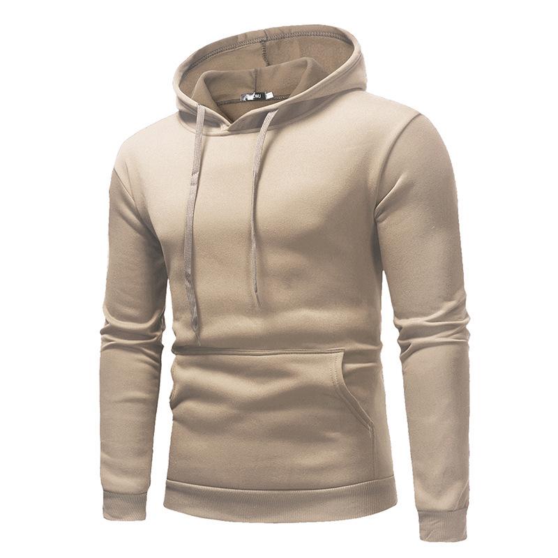 High Quality Men Sweater Shirt 15