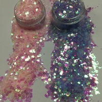 April Fool's Day & Christmas & Halloween & New Year & Wedding Occasion Glitter