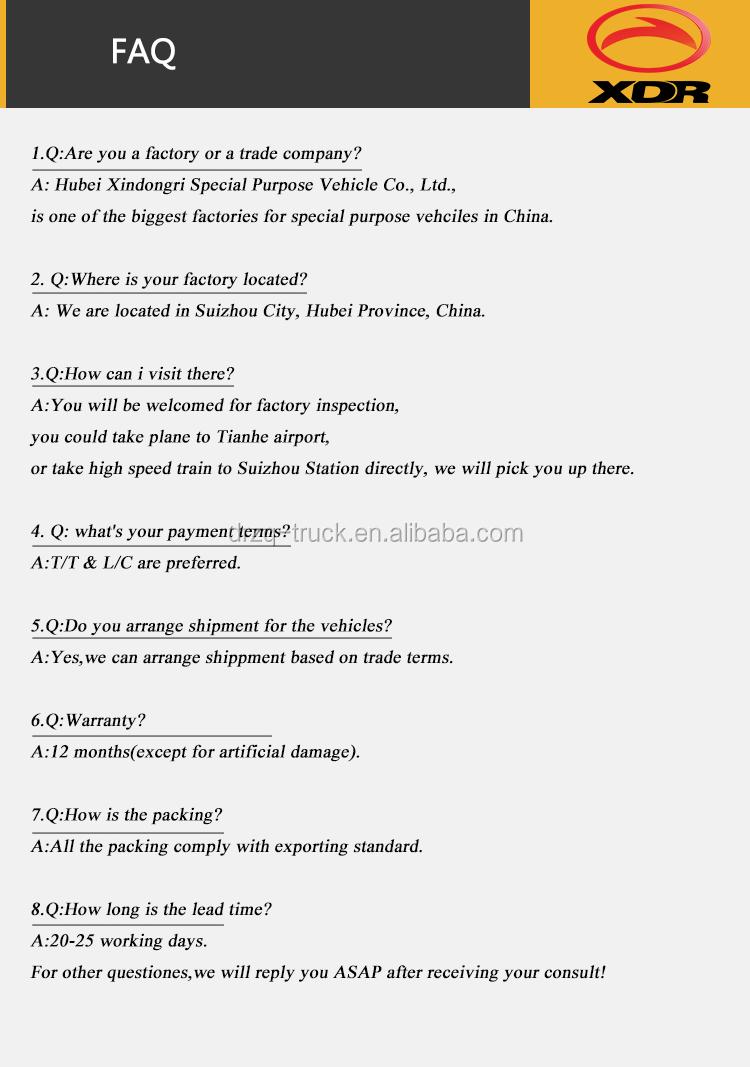 8-FAQ.png