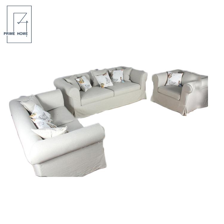 Living Room Sofa Modern Sleeper Sofa Bed European,French Sofa,Fancy Sofa  Set - Buy French Sofa,Fancy Sofa Set,Sleeper Sofa Bed European Product on  ...