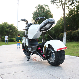 Europe street legal eec approved citycoco electric scooter citycoco 3000w 3000 w fat tire citycoco scooter electrical s cooter