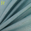 /product-detail/100-polyester-shiny-fish-scale-sequin-composite-mesh-fabric-for-dress-60765335053.html