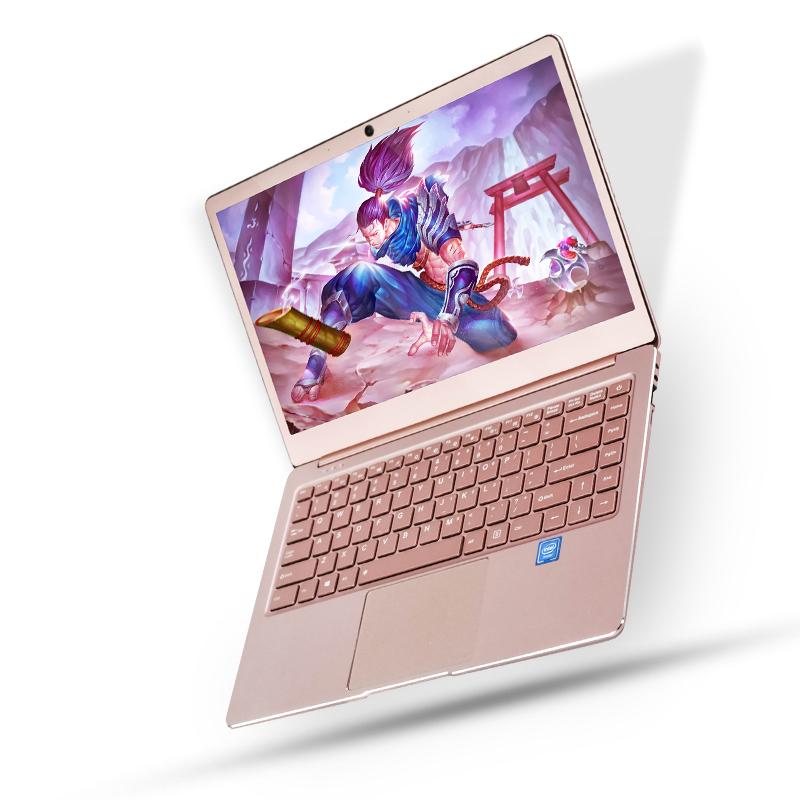 14 인치 저렴한 가격 잉여 컴퓨터 노트북