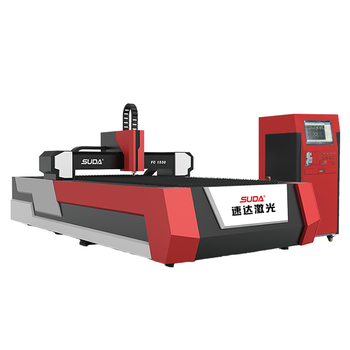 Worldwide Leader High Quality High Power Wholesale CNC Sheet Metal 1500W 2000W Fiber Laser Cutting Machine For Carbon Steel