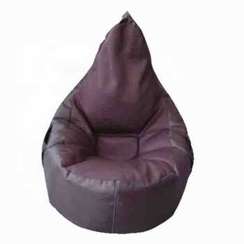 Outdoor Bean Bag Living Room Sofa Chair