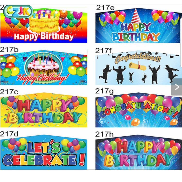 jumper inflatable bouncer jumping bouncy castle bounce house banner for sale