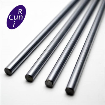 310 316 316L 321 347 Stainless Steel Bar Customized Rod