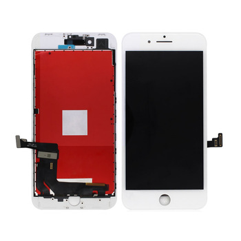 HQ Low Price Phone Display Touch Screen Replacement Digitizer Assembly For Iphone 8 Plus Lcd
