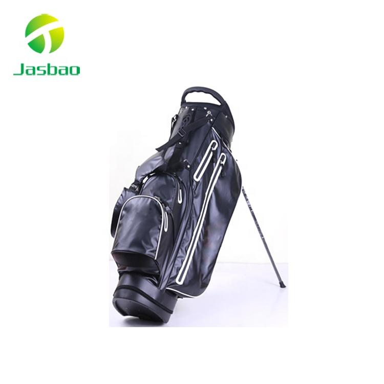 Golf Waterproof Stand Bag