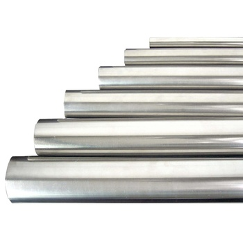 Ansi 316 stainless steel round bar price 316l stainless steel rod