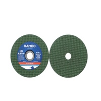 popular 4 cutting disc for stainless steel