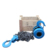factory price 15T with CE certificate HSZ-A 619 manual chain hoist