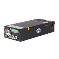 1000W 48V 21A SMPS Industrial switching power supply (S-1000)